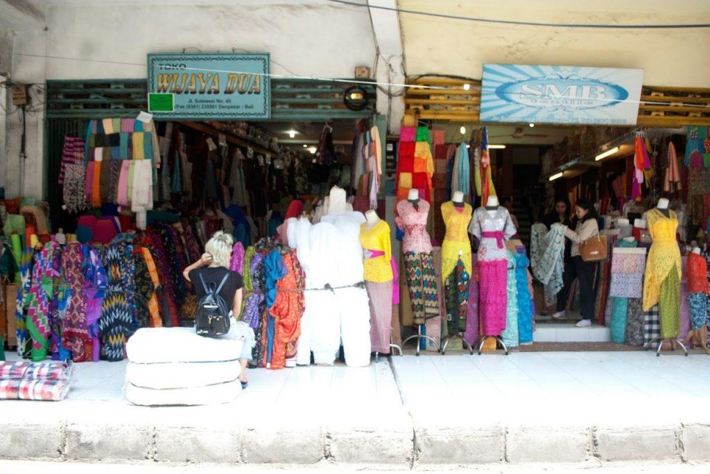 Bali-Fabric-Shops-Jalan-Suluwesi