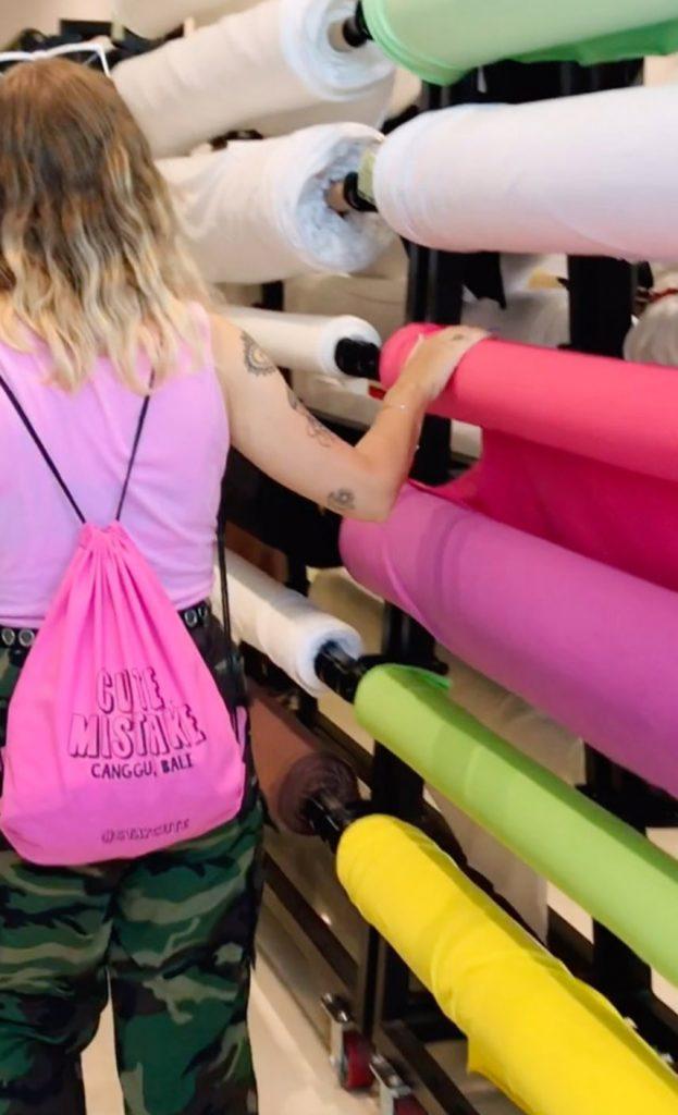 Bintang-Harapan-2-fabric-shops-Bali