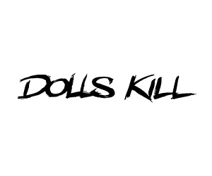 DollsKill Cute Mistake